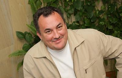 Корреспондент ТАСС Сергей Павлив стал заслуженным журналистом Крыма