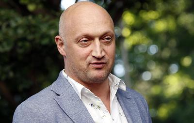 Гоша Куценко вылечился от коронавируса