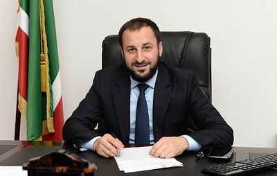 Министр по туризму Чечни: у нас организованы все виды отдыха, кроме пляжного