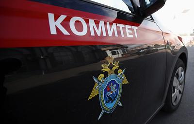 Замглавы Новоуральска погиб после стрельбы