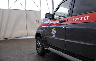 Курсант Белгородского юридического института МВД подозревается в насилии над школьницей