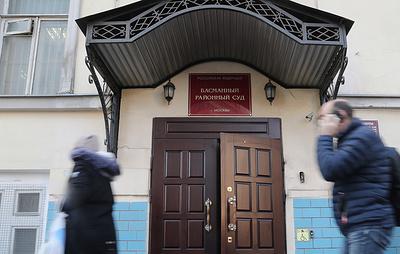 Суд разрешил возбудить дело против Михаила Хачатуряна о насилии и побоях