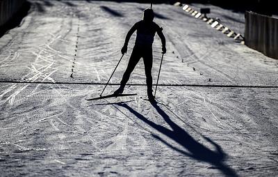 Норвегия может отказаться от проведения этапов Кубка мира по биатлону и лыжным гонкам