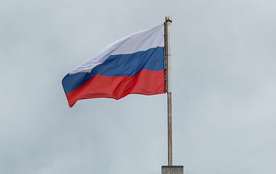 """Главред The National Interest заявил, что Россия не пойдет на """"унижения"""" времен Горбачева"""