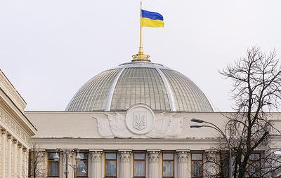 В Верховной раде пояснили, почему СБУ отключила новый оппозиционный телеканал