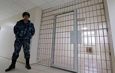 Задержанный за подготовку теракта в Калининградской области помещен под стражу