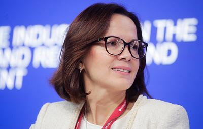 В Минпромторге рассказали, сколько женщин в промышленной сфере России