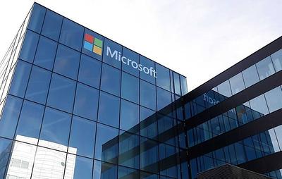 Reuters: уязвимость ПО Microsoft поставила под угрозу взлома более 20 тыс. организаций США