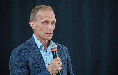 Драчев считает, что Союз биатлонистов России подал к нему иск в связи с делом Тарасова