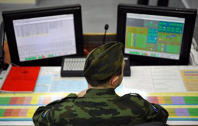 ВВС и ПВО РФ и Белоруссии летом приступят к совместному дежурству на белорусском аэродроме