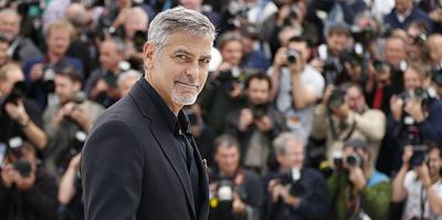 Слава — это призвание: как Джордж Клуни стал звездой, не снявшись ни в одном блокбастере