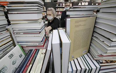 Россияне назвали важнейшие книги о Великой Отечественной войне