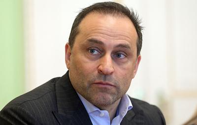 Свищев назвал грандиозным результатом серебро российских керлингисток на чемпионате мира