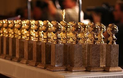 """NBC не покажет """"Золотой глобус"""" из-за недостаточного расового разнообразия жюри"""