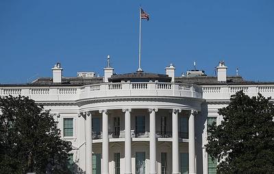 Санкции США в отношении российского суверенного долга формально вступили в силу