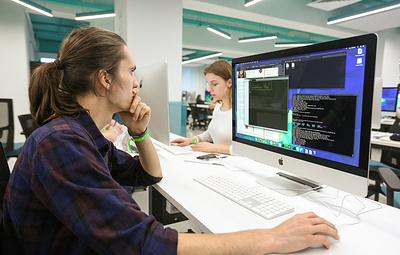 Эксперты зафиксировали рост числа фишинговых сайтов в связи со школьными выплатами