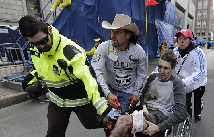 AP Photo/Charles Krupa
