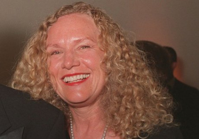 Christy Walton & family, 36.7 bln. Christy Walton is the widow of John T. Walton, one of the sons of Sam Walton, the founder of Wal-Mart