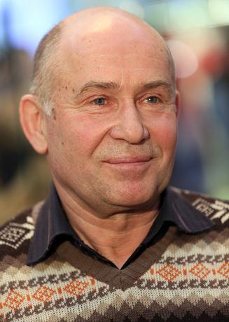 Анатолий Николаевич Алябьев – двукратный чемпион и бронзовый призер XIII зимних Олимпийских игр в Лейк-Плесиде (1980) в биатлоне.