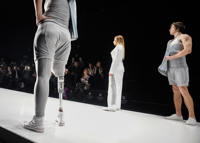 BezGraniz Couture