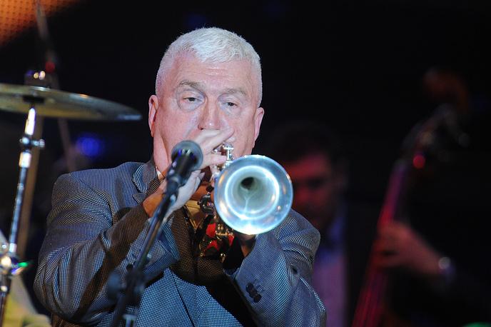 Валерий Пономарев (Нью-Йорк)