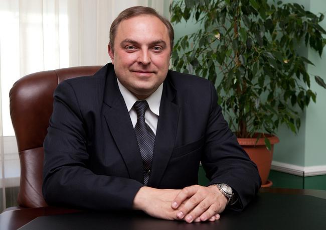 22 июля новым начальником Московского метрополитена назначен Дмитрий Пегов, ранее работавший в компании РЖД. Иван Беседин, возглавлявший метро с февраля 2011 по июль 2014, отправлен в отставку в связи с аварией 15 июля