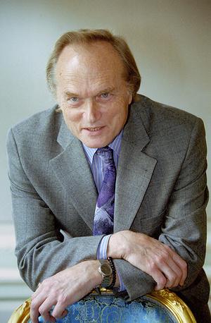 Александр Дмитриев, 2001 год