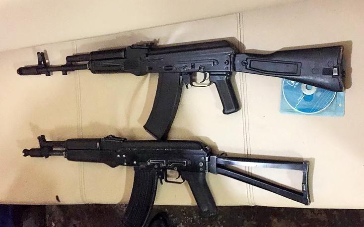ВСвердловской области арестовали банду, которая имитировала ДТП