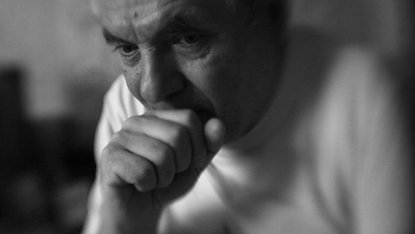 Александр Суворов.  Фото ИТАР-ТАСС/Сергей Шахиджанян