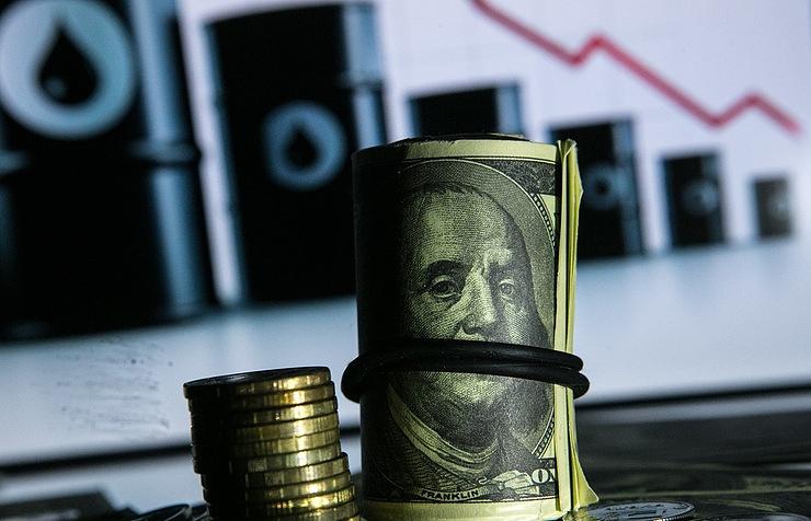Minister predicts Brent crude oil price about $60-65 per barrel over midterm