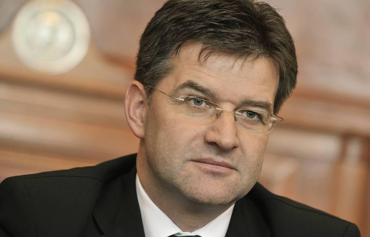 Глава МИД Словакии: Шенгенская зона фактически перестала существовать