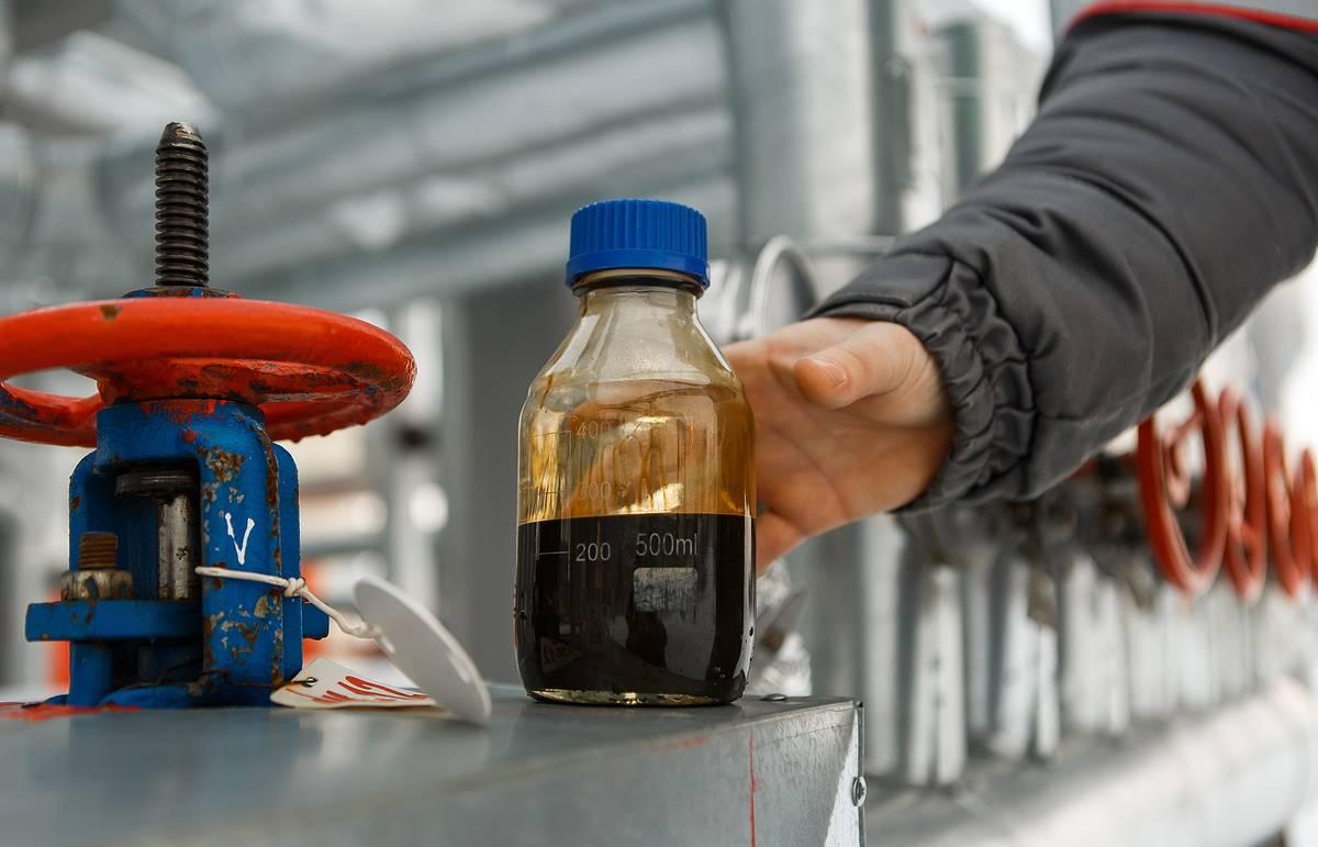 Goldman Sachs: нефтяные компании РФ зарабатывают так, как будто нефть стоит $100