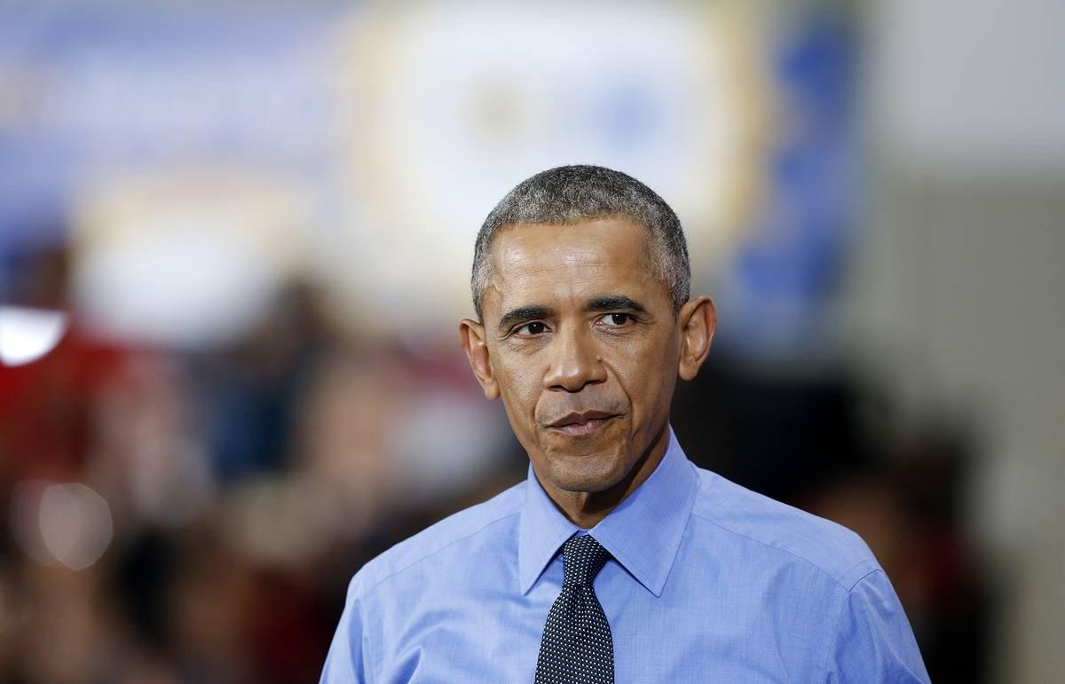 Обама провел встречу по вопросу борьбы с вирусом Зика