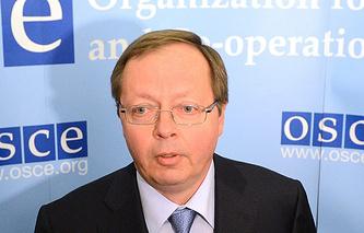 Andrey Kelin