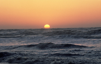 Kara Sea