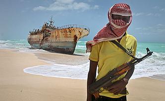 Сомали. Фото AP Photo/Farah Abdi Warsameh
