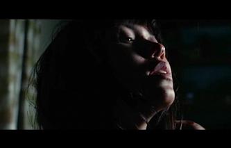 "Кадр из фильма ""Мой мужчина"""