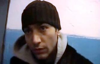 Ян Лебедов