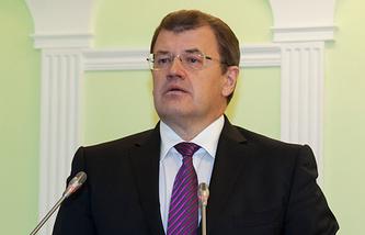 Николай Николайчук. Архив