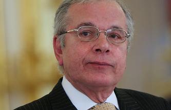 Антонио Геррейра