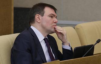 Леонид Левин