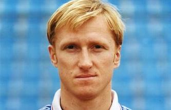 Сергей Филиппенков
