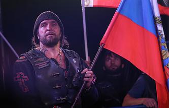 Александр Залдостанов (Хирург)