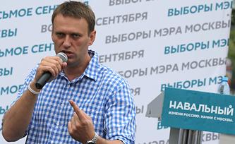 Фото ИТАР-ТАСС/ Артем Геодакян