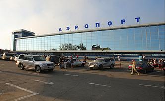Фото ИТАР-ТАСС/Смирнов Владимир