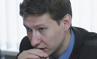 Станислав Маркелов. Фото ИТАР-ТАСС/Валерий Матыцин