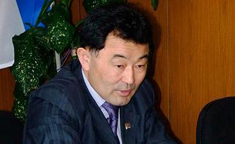 Валерий Пинтаев.   ФотоГолос Байкала/ Лембита Луйк