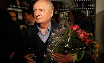 Фото ИТАР-ТАСС/ Павел Головкин