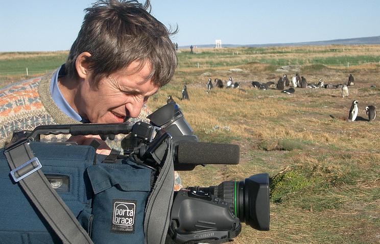 Anatoly Klyan