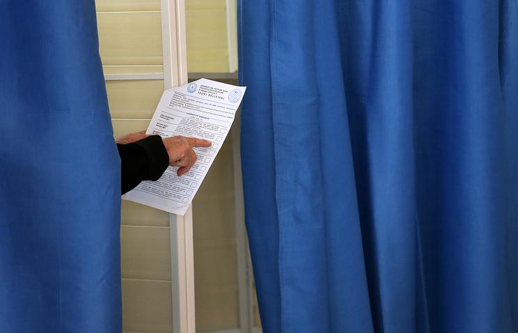 Elections in Azerbaijan